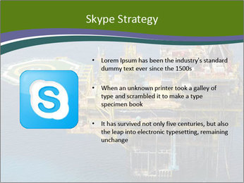 0000081150 PowerPoint Template - Slide 8