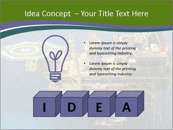 0000081150 PowerPoint Template - Slide 80