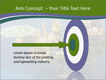 0000081150 PowerPoint Template - Slide 83