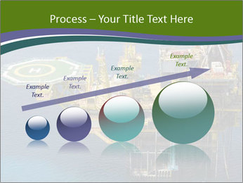 0000081150 PowerPoint Template - Slide 87