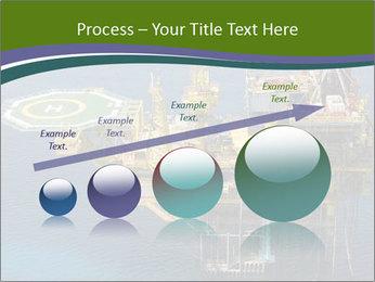 0000081150 PowerPoint Templates - Slide 87