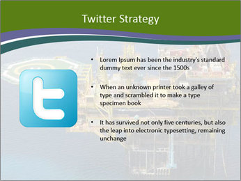 0000081150 PowerPoint Templates - Slide 9