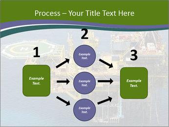 0000081150 PowerPoint Templates - Slide 92