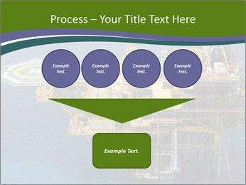 0000081150 PowerPoint Template - Slide 93