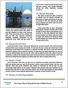 0000081150 Word Templates - Page 4