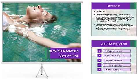 0000081151 PowerPoint Template