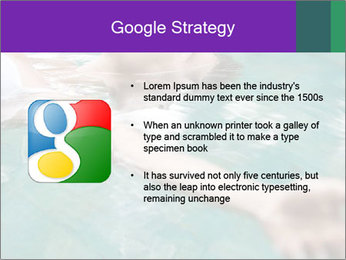 0000081151 PowerPoint Template - Slide 10