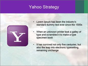 0000081151 PowerPoint Template - Slide 11