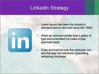 0000081151 PowerPoint Template - Slide 12