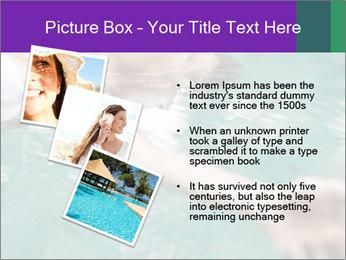 0000081151 PowerPoint Template - Slide 17