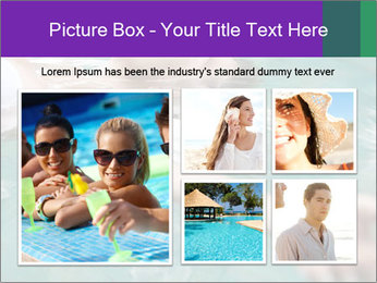 0000081151 PowerPoint Templates - Slide 19