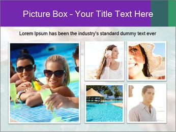 0000081151 PowerPoint Template - Slide 19