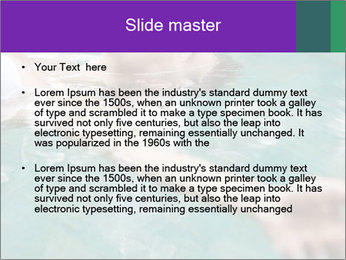 0000081151 PowerPoint Template - Slide 2
