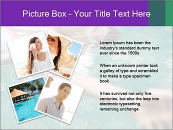 0000081151 PowerPoint Templates - Slide 23