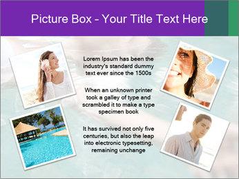 0000081151 PowerPoint Template - Slide 24