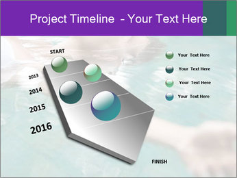 0000081151 PowerPoint Templates - Slide 26