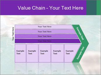 0000081151 PowerPoint Template - Slide 27