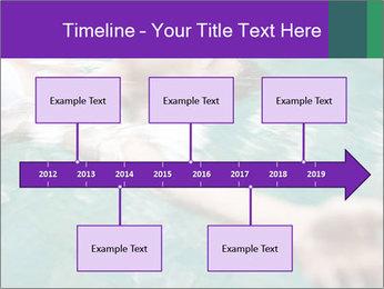 0000081151 PowerPoint Template - Slide 28