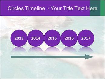0000081151 PowerPoint Template - Slide 29