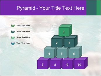 0000081151 PowerPoint Template - Slide 31