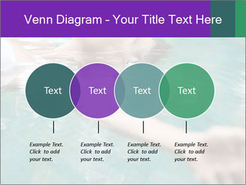 0000081151 PowerPoint Template - Slide 32