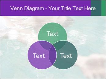 0000081151 PowerPoint Template - Slide 33