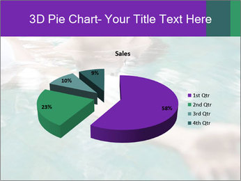 0000081151 PowerPoint Templates - Slide 35
