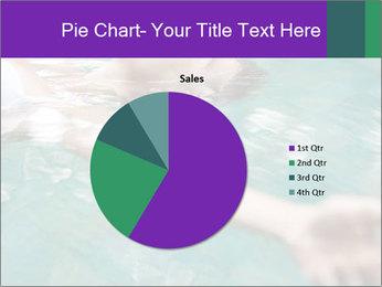 0000081151 PowerPoint Template - Slide 36