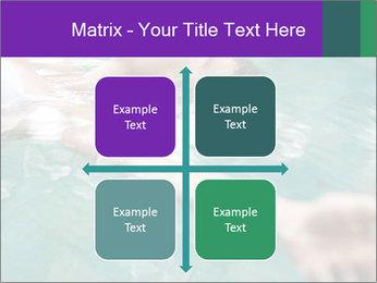 0000081151 PowerPoint Template - Slide 37