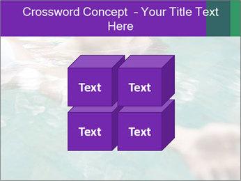 0000081151 PowerPoint Template - Slide 39