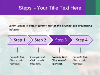 0000081151 PowerPoint Templates - Slide 4
