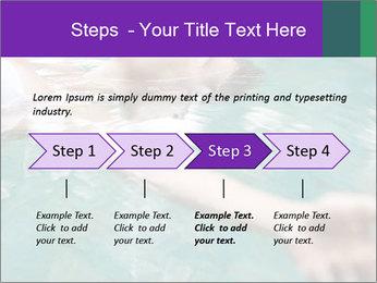 0000081151 PowerPoint Template - Slide 4