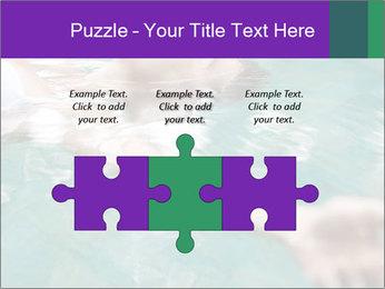 0000081151 PowerPoint Template - Slide 42