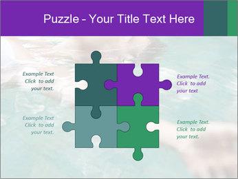 0000081151 PowerPoint Template - Slide 43