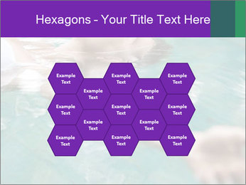 0000081151 PowerPoint Template - Slide 44