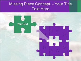 0000081151 PowerPoint Template - Slide 45