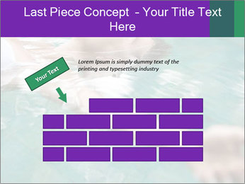 0000081151 PowerPoint Templates - Slide 46