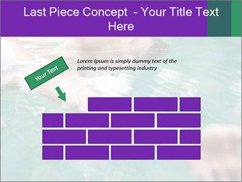0000081151 PowerPoint Template - Slide 46