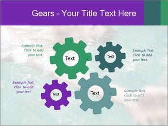 0000081151 PowerPoint Template - Slide 47