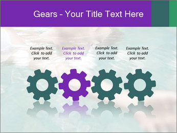 0000081151 PowerPoint Templates - Slide 48