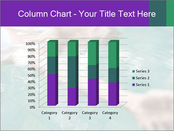 0000081151 PowerPoint Templates - Slide 50