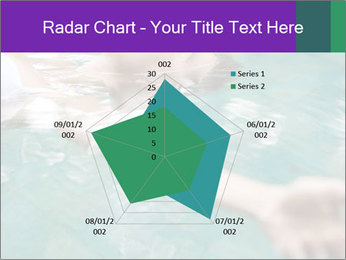 0000081151 PowerPoint Template - Slide 51