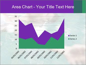 0000081151 PowerPoint Template - Slide 53