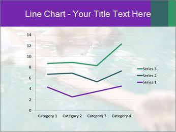 0000081151 PowerPoint Template - Slide 54