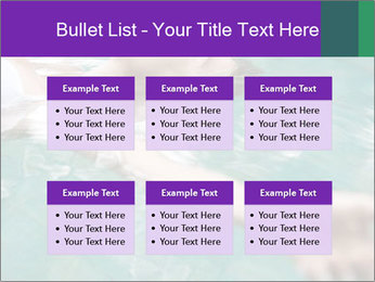 0000081151 PowerPoint Templates - Slide 56