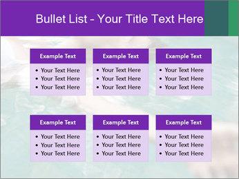0000081151 PowerPoint Template - Slide 56