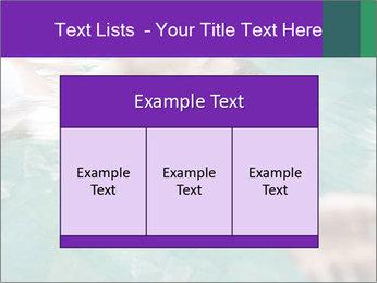 0000081151 PowerPoint Template - Slide 59