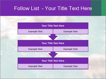 0000081151 PowerPoint Template - Slide 60