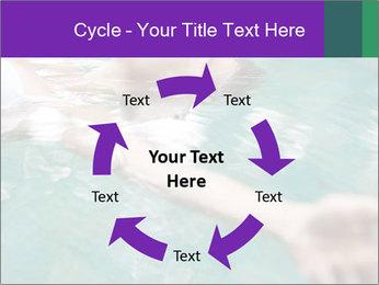 0000081151 PowerPoint Template - Slide 62