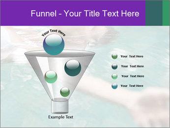 0000081151 PowerPoint Template - Slide 63